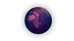 Correctly Rotating Earth PNGs244.png