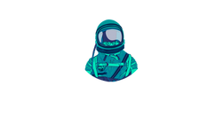 astro icon2.png