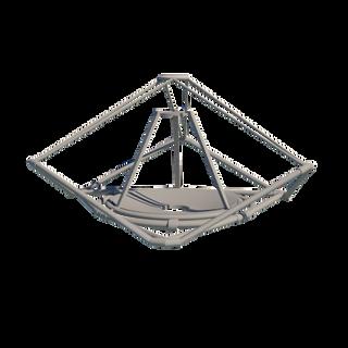 Antenna2.png