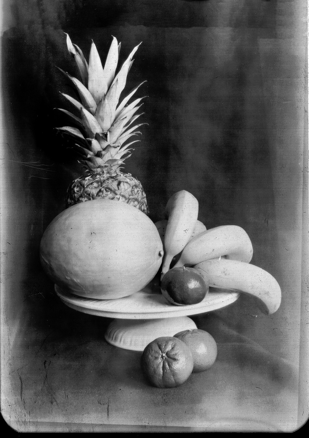 Still-Life_X-Ray_film_april2019-1