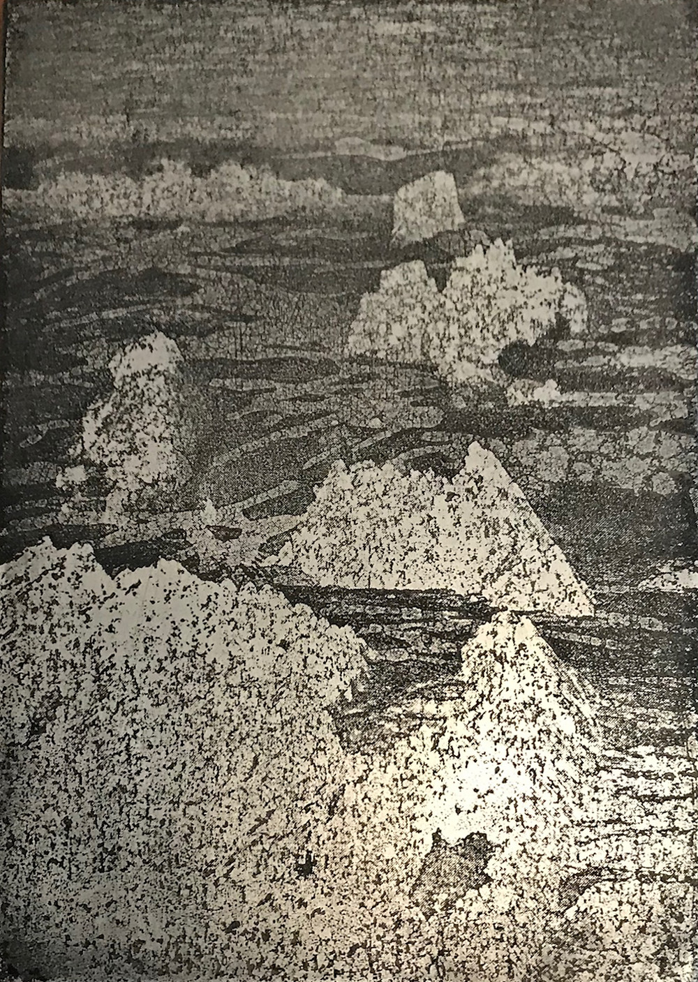 etched-plate-hartland_jan2019-7989