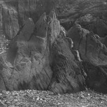 Woolacombe_Rocks-1.jpg