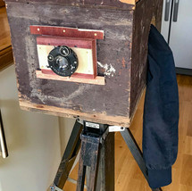 Camera Minutera