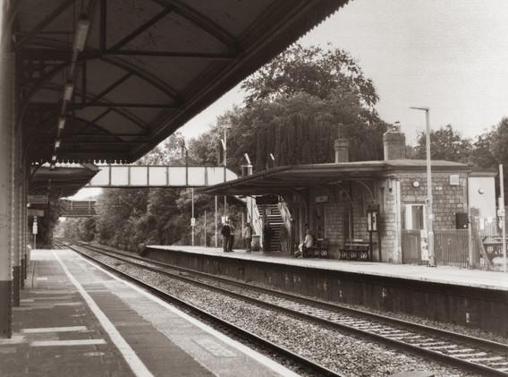 Yatton Station and steam train3.jpg
