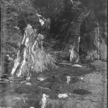 Woolacombe_Rocks-2.jpg