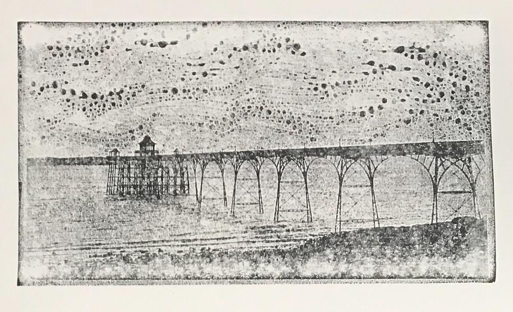 clevedon_pier-etch print-9647.jpg