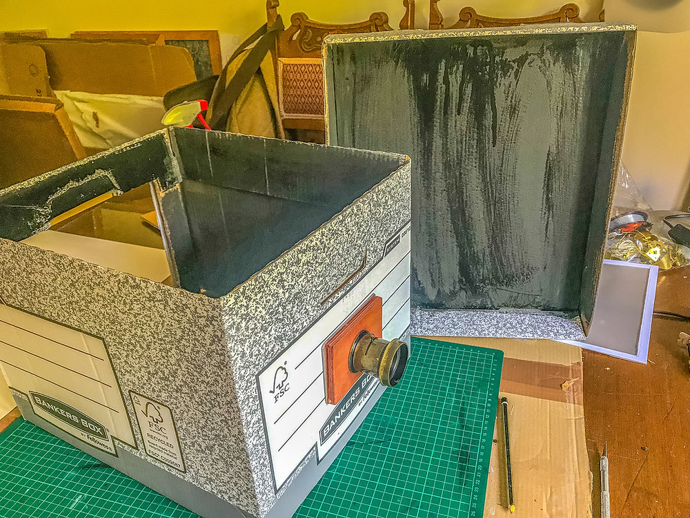 cardboardcamera-2833Wordpress