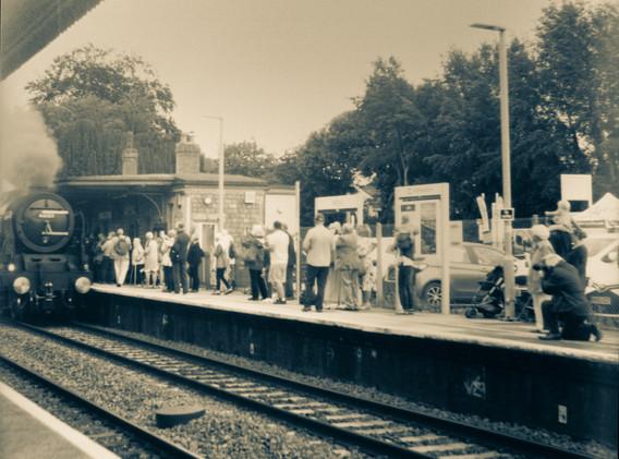 Yatton Station and steam train2.jpg