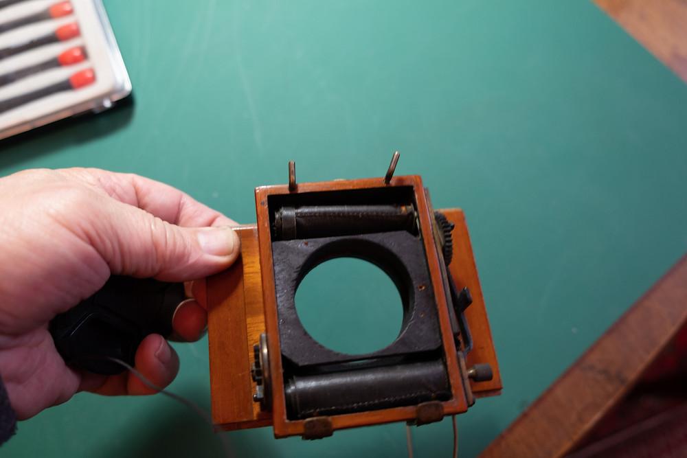 Thornton Pickard Shutter repair-3593