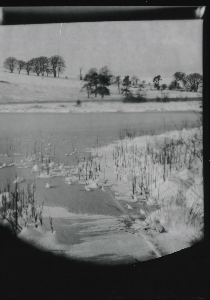 Mendip-Snow-ThorntonPickard-WP-2