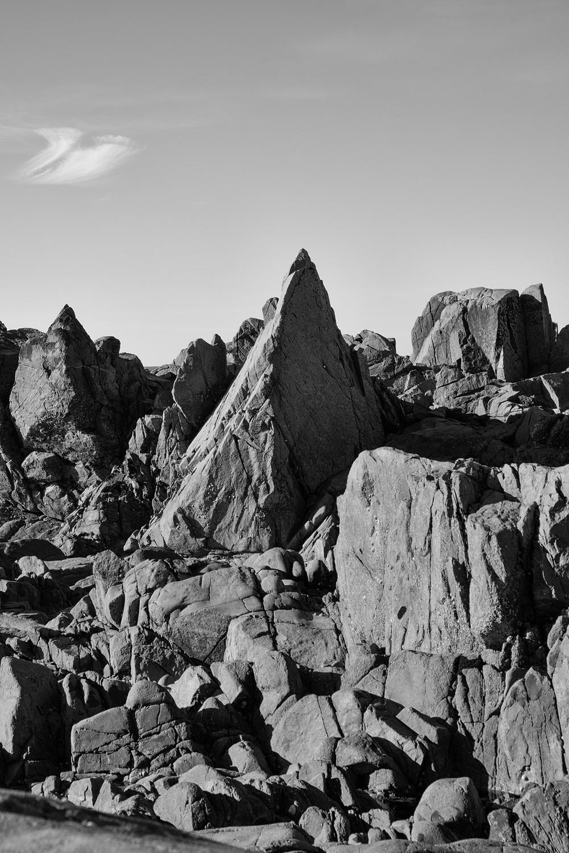 Guernsey rocks-1