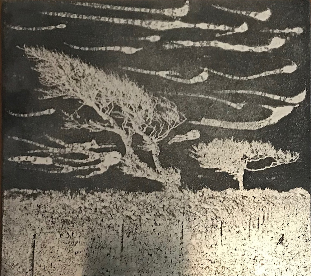 etched-plate-exmoortree_jan2019-7991