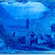 St Andrews' Clevedon
