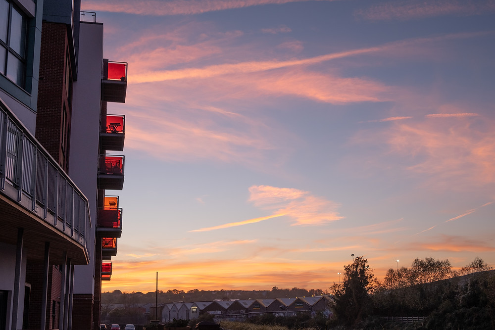 sunset - Paintworks-3652