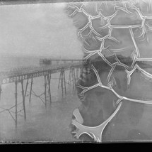 Glass Plates - Old