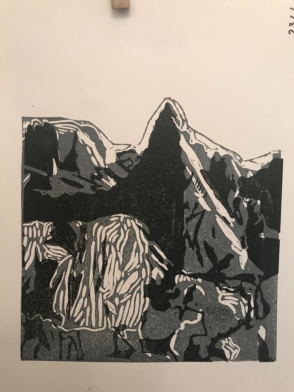 printmaking-7779