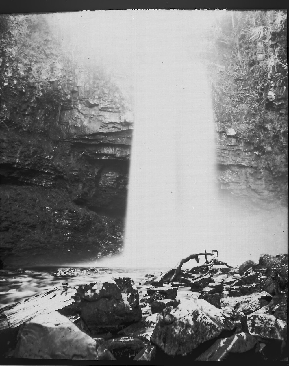 welsh waterfalls_10x8_paperNeg_PSInvert300dpi-1