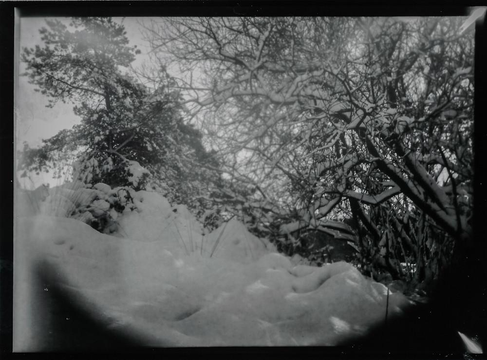 Mendip-Snow-ThorntonPickard-WP-5