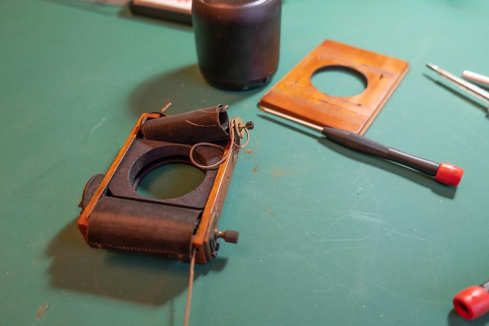 Thornton Pickard Shutter repair-3598