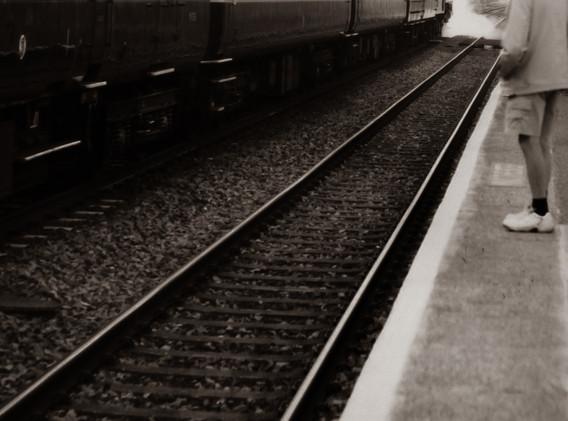 Yatton Station and steam train1.jpg