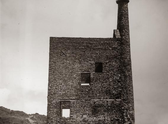 Dartmoor2021-0591-Edit.jpg