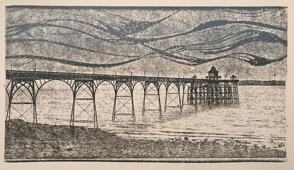 clevedon-series-2363