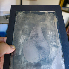 Wetplate Collodion