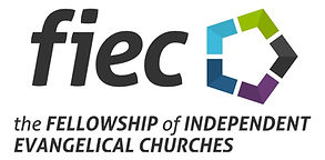 Sedbury Evangelical Church is affiliated to the fiec