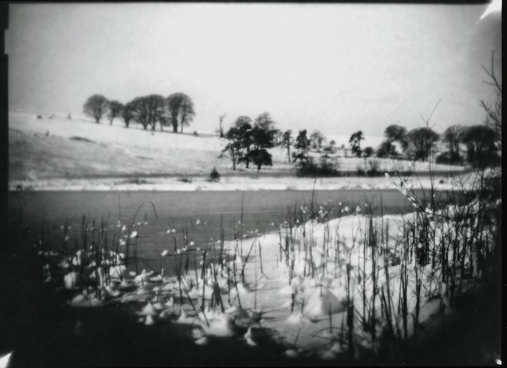 Mendip-Snow-ThorntonPickard-WP-3