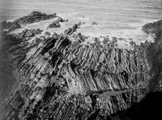 Hartland Quay CoastlineIMG_0002_XRayINV.jpg