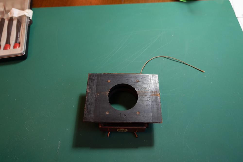 Thornton Pickard Shutter repair-3594