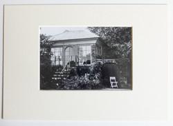 ClovellyGardens_Summer house_In MountsIM