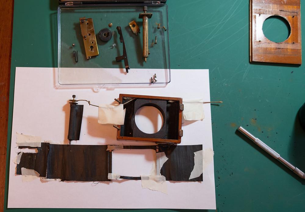 Thornton Pickard Shutter repair-3599
