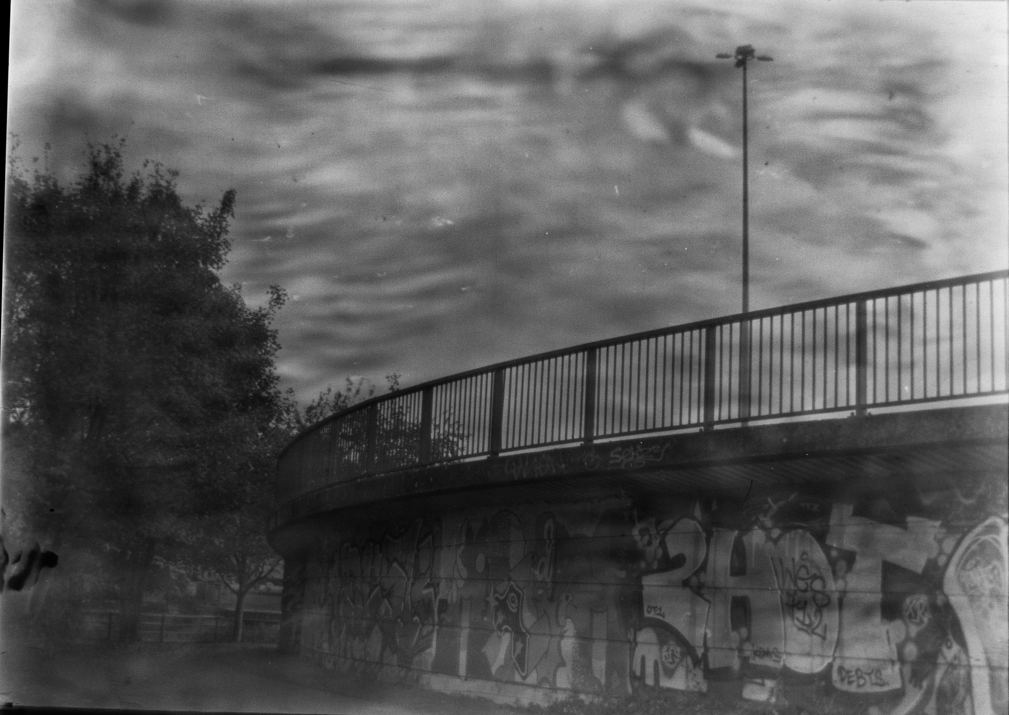 Bristol Graffiti_XRayFilm_1046