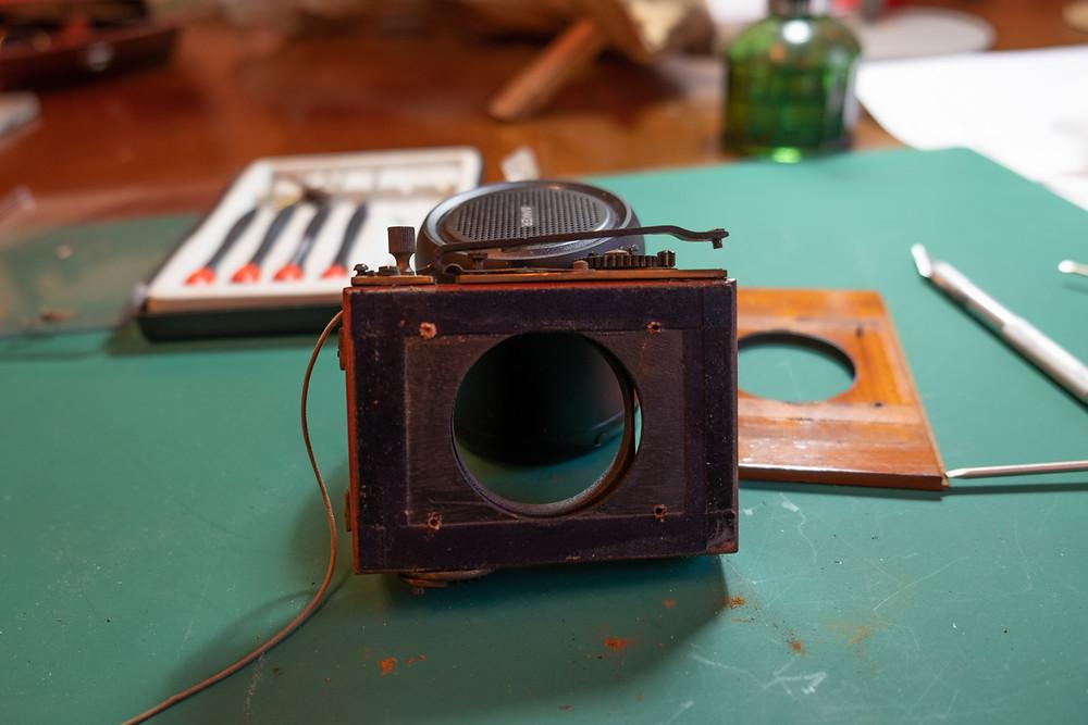Thornton Pickard Shutter repair-3596