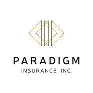 paradigm_logos-03.jpg
