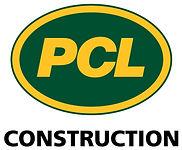 pcl-01.jpg