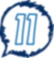 project11-logo.jpg
