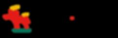 DSFMA4C logo.png