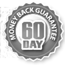 money-back-60-day-BW.png