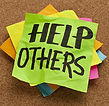 helping-others-post-it-note.jpg