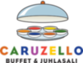 caruzello logo.png