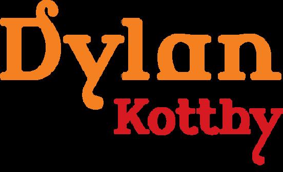 dylan-kottby-transparent (1).png