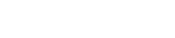 Wonderland-Logo-OG-slogan-white.png