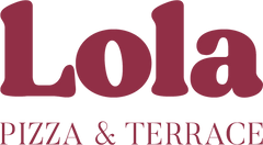 Lola-Logo-Burgundy-RGB.png
