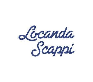 Scappi-Logo-Onlytxt-blue-RGB.jpg
