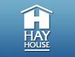 HayHouse.png
