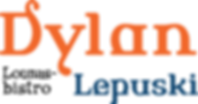 Dylan-Lepuski-Logo.png