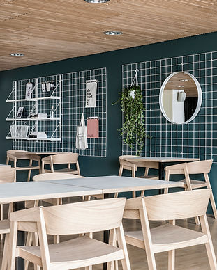 block-by-dylan-restaurant-design-suvi-ma