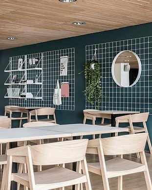 block-by-dylan-restaurant-design-suvi-ma